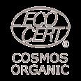 Certificado BIO Cosmos