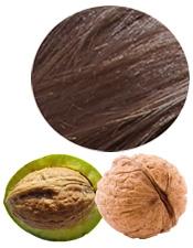 Coloración del cabello y cuidado del cabello Puro y Organico Colombia