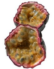 Extracto aromático natural de maraculla Passion Fruit Bogota Colombia