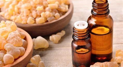 Aceite esencial de de Incienso Puro y organico Colombia