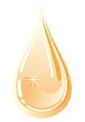 gel emulsionante