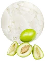 Emulsificante Olivem 1000 Puro y Organico Colombia