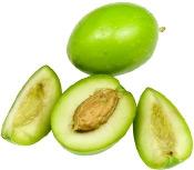 Aceite de oliva Organico Bogota Colombia