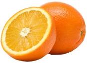 Aceite esencial de naranja Puro y Organica Bogota Colombia