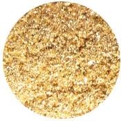Mica oro Bogota Colombia Cosmetica