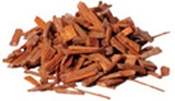 Aceite Esencial de Sandalo Puro y Organico Bogota Colombia