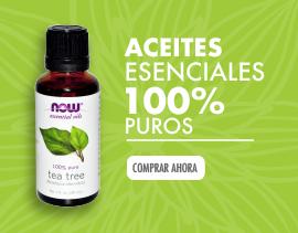 Aceites Esenciales Bogota Colombia