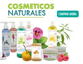 Cosmeticos Naturales Bogota Colombia
