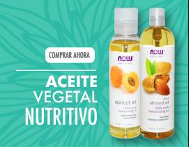 Aceites Vegetales Bogota Colombia