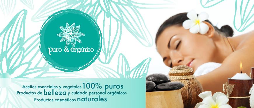 Aceites Esenciales Tienda Puro y Organico Colombia Feliz navidad y prospero año 2019